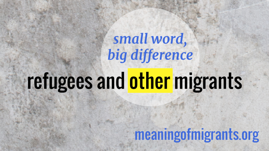 refugees_and_other_migrants